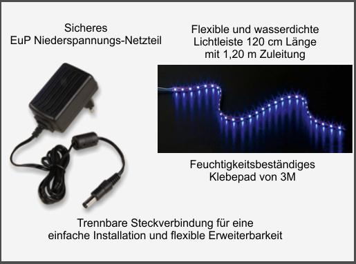 creative lights - Der Onlineshop für Licht und Design | AQUARIUM ...